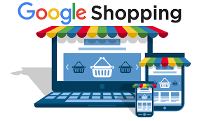 Optimizing Your Google Shopping Campaign – Part 3