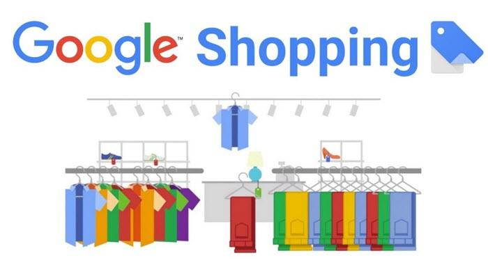 Optimizing Your Google Shopping Campaign – Part 4